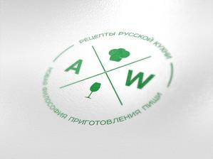 logo tmbuch.jpg
