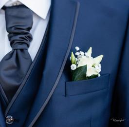 Hochzeitsreportagefotos Lörrach