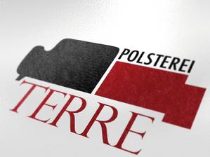 logo-terre-large.png