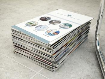 Katalog 05.png