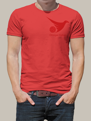 T-shirt_wolkow_2.png