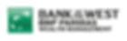 BOW_BNPP_WM_RGB Hi Res Logo (1).jpg