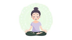 Méditer et pratiquer l'Art de la pause