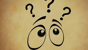 Pourquoi est-ce si difficile pour un jeune de s'orienter ?