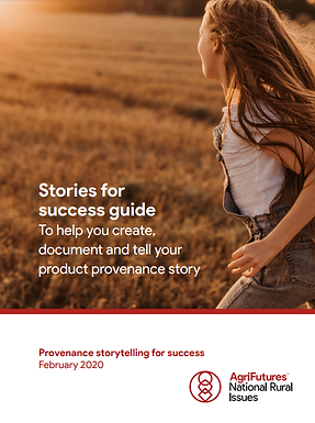 Stories for success guide.PNG