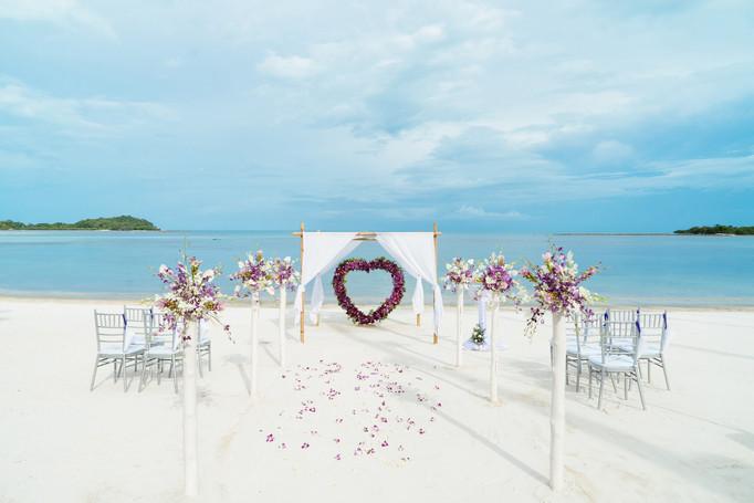 Destination Weddings 2020