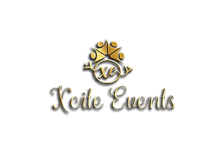 Xcite Events emboss.png