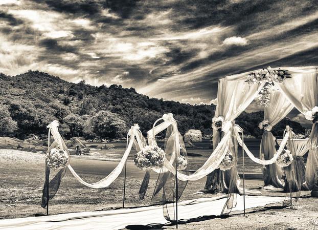 Destination weddings Greece