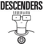 Milo_Logo_Descenders.jpg