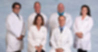 Advanced Regional Center for ankle and foot care Doctors podiatrist