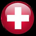 ETC Switzerland.png