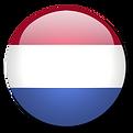 ETC Netherlands.png