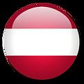 ETC Austria.png