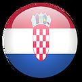 ETC Croatia.png