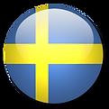 ETC Sweden.png