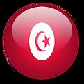 ETC Tunisia.png