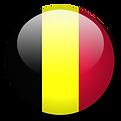 ETC Belgium.png