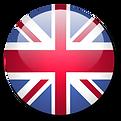 ETC UK.png