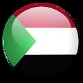 ETC Sudan.png