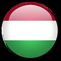 ETC Hungary.png