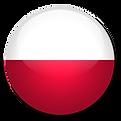 ETC Poland.png