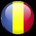 ETC Romania.png