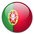 ETC Portugal.png