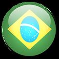 ETC Brazil.png