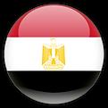 ETC Egypt.png