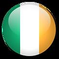 ETC Ireland.png