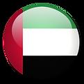 ETC United Arab Emirates.png