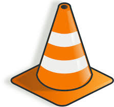 City of Williamsburg Street Paving Project Attention Residents on Center Street