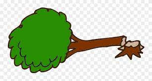 Tree Limbs Disposal