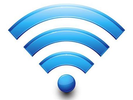 Emergency Broadband Benefit Program Now Available!!!