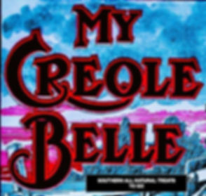My Creole Belle logo.jpg