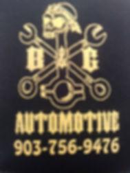 B&G Automotive.jpg