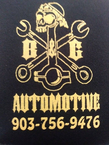 B&G Automotive.jpg