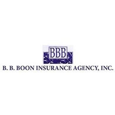 B. B. Boon.jpg