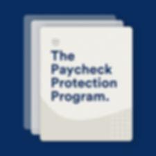 paycheckProgram.jpg