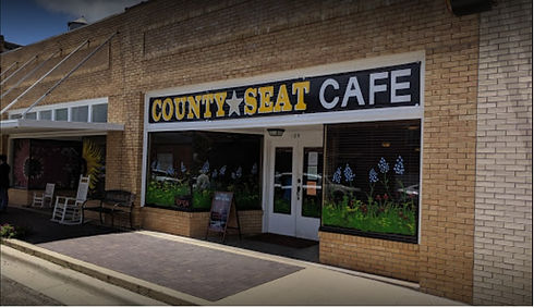 County%20Seat%20Cafe_edited.jpg