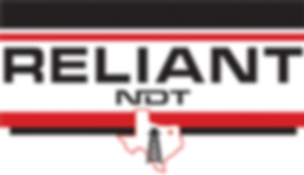 reliant ndt.png