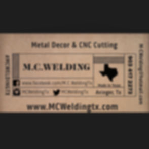 MC Welding.jpg