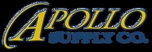 apollo_logo_500.png