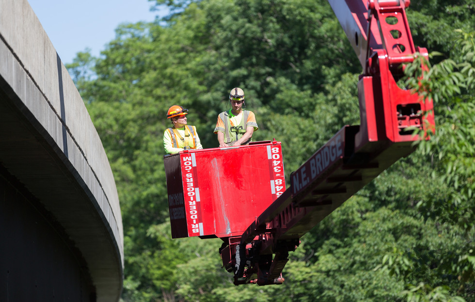 catskill-bridge-inspection-7.jpg
