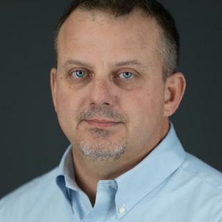 Joel Bianchi, PE