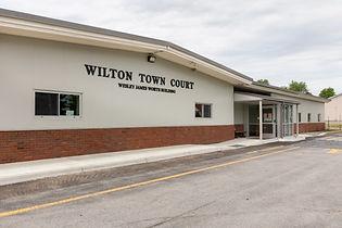 wilton town court-8.jpg
