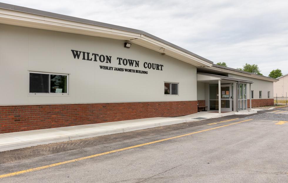 wilton-town-court-8.jpg