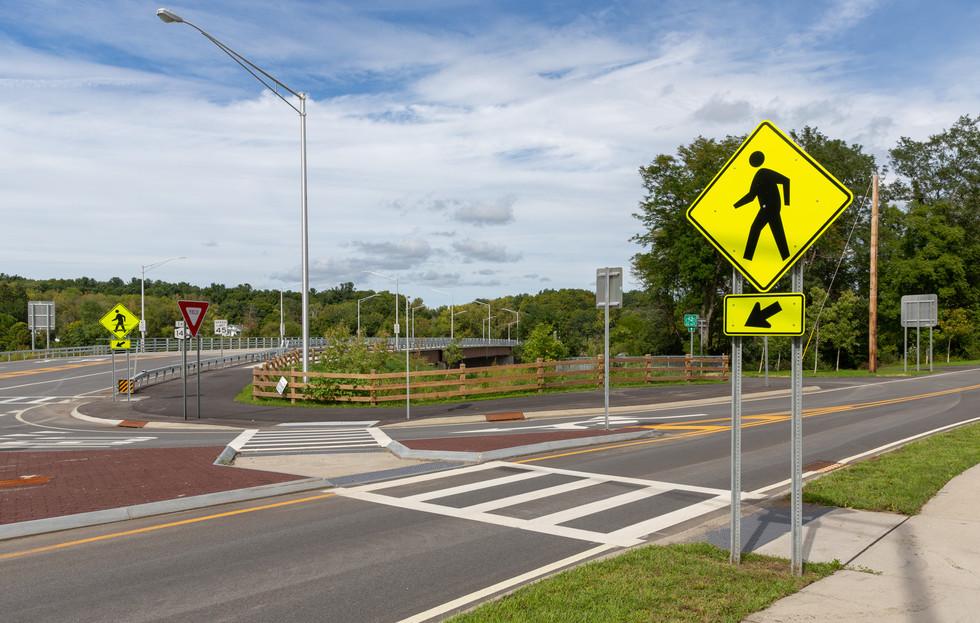 rexford-traffic-circle-3.jpg