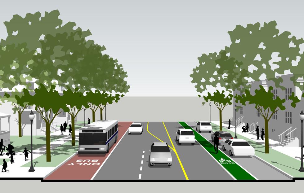 albany-complete-street_street-configuration_1.jpg