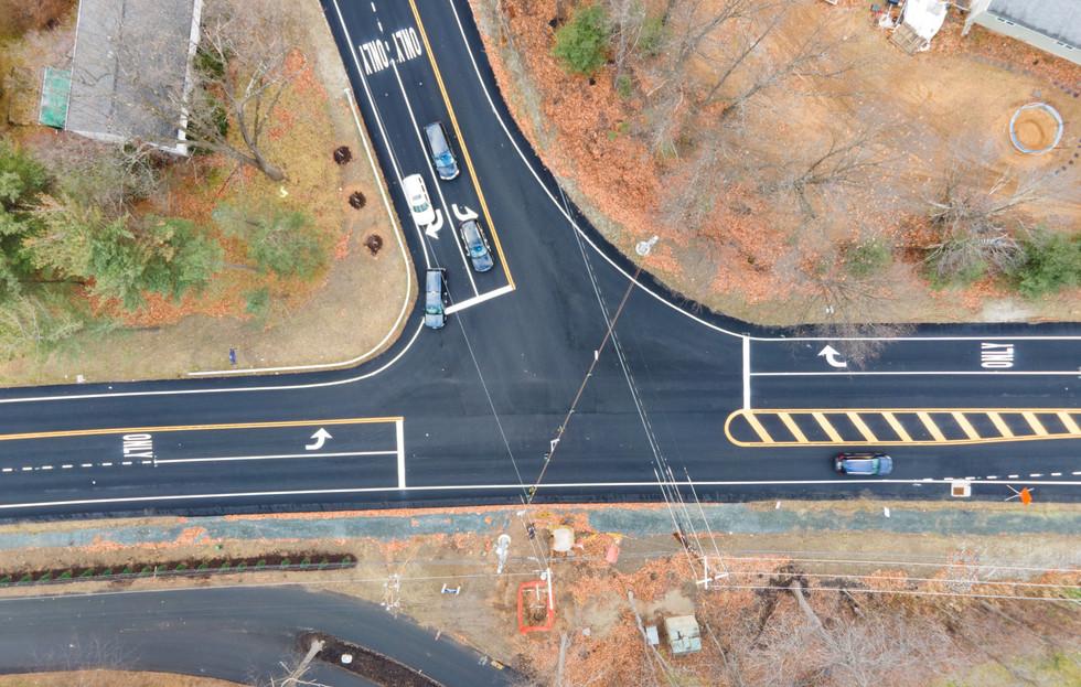 sitterly_road-8-smaller.jpg